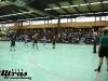 btsv-handball_vs_mtv-seesen_a_09-10_069