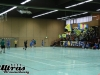 btsv-handball_vs_mtv-seesen_a_09-10_071