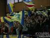 btsv-handball_vs_mtv-seesen_a_09-10_081