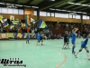 btsv-handball_vs_mtv-seesen_a_09-10_090
