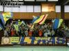 btsv-handball_vs_mtv-seesen_a_09-10_094