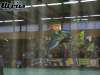 btsv-handball_vs_mtv-seesen_a_09-10_102