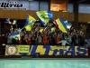 btsv-handball_vs_mtv-seesen_a_09-10_113