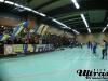 btsv-handball_vs_mtv-seesen_a_09-10_145