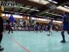 btsv-handball_vs_mtv-seesen_a_10-11_042
