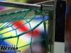 btsv-handball_vs_mtv-seesen_a_10-11_073