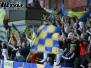 MTV Vorsfelde - BTSV Eintracht (Handball-Damen)