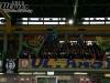btsv-wasserball_vs_svbremen10_a_08-09_032