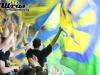 btsv-wasserball_vs_svbremen10_a_08-09_064