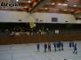 TGJ Salzgitter - BTSV Eintracht (15. Spieltag, Landesliga Braunschweig, Handball-Damen)