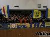 btsv-handball_vs_tgj-salzgitter_a_09-10_014