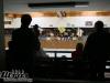 btsv-handball_vs_tgj-salzgitter_a_09-10_023
