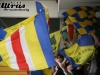 btsv-handball_vs_tgj-salzgitter_a_09-10_032