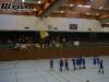 btsv-handball_vs_tgj-salzgitter_a_09-10_066