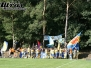 TuS Heeslingen - BTSV Eintracht II (4. Spieltag, B-Junioren Niedersachsenliga)