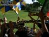 btsv-b2jgd_vs_heeslingen_a_08-09_029
