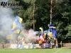 btsv-b2jgd_vs_heeslingen_a_08-09_120