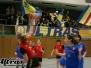 TV Gut Heil Barum - BTSV Eintracht (Handball-Damen)