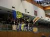 btsv-handball_vs_tv-gh-barum_a_10-11_059