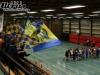 btsv-handball_vs_vfrsalder_a_08-09_007