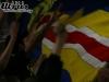btsv-handball_vs_vfrsalder_a_08-09_014