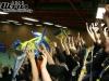 btsv-handball_vs_vfrsalder_a_08-09_037