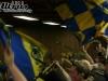 btsv-handball_vs_vfrsalder_a_08-09_043