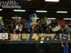 btsv-handball_vs_vfrsalder_a_08-09_058