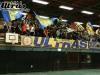 btsv-handball_vs_vfrsalder_a_08-09_066