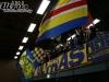 btsv-handball_vs_vfrsalder_a_08-09_070