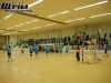 btsv-handball_vs_vflwittingen_a_08-09_027