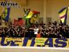 btsv-handball_vs_vflwittingen_a_08-09_042