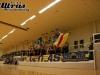 btsv-handball_vs_vflwittingen_a_08-09_059