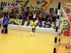 btsv-handball_vs_vflwittingen_a_08-09_109