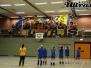 VfL Wolfsburg II - BTSV Eintracht (9. Spieltag, Landesliga Braunschweig, Handball-Damen)