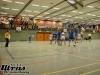 btsv-handball_vs_vfl-wolfsburg_a_09-10_015