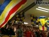 btsv-handball_vs_vfl-wolfsburg_a_09-10_037
