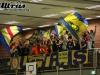 btsv-handball_vs_vfl-wolfsburg_a_09-10_047