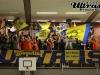 btsv-handball_vs_vfl-wolfsburg_a_09-10_067