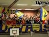 btsv-handball_vs_vfl-wolfsburg_a_09-10_082