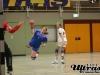 btsv-handball_vs_vfl-wolfsburg_a_09-10_086