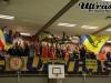 btsv-handball_vs_vfl-wolfsburg_a_09-10_108