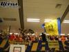 btsv-handball_vs_vfl-wolfsburg_a_09-10_113