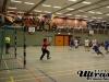 btsv-handball_vs_vfl-wolfsburg_a_09-10_123