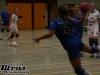 btsv-handball_vs_vfl-wolfsburg_a_09-10_124