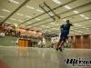 btsv-handball_vs_vfl-wolfsburg_a_09-10_129