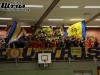 btsv-handball_vs_vfl-wolfsburg_a_09-10_132