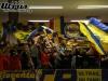btsv-handball_vs_vfl-wolfsburg_a_09-10_135