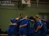 btsv-handball_vs_vfl-wolfsburg_a_09-10_141