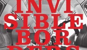 IB_Poster_A2 zugeschnitten